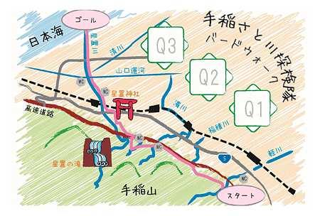 鳥地図.jpg