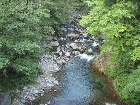登別の川2.jpg